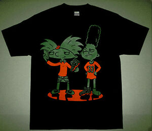 0c30c7a2901888 New Olive Orange Stuntin 4 gram shirt match take flight air jordan 8 ...