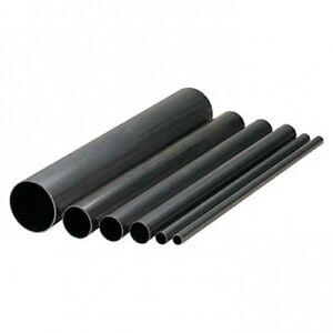 Steel-Black-Pipe-60mm-x-3-6mm-x-6-5-metre-long-50NB