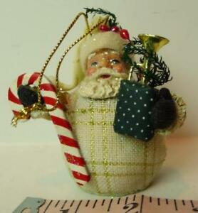 Santa-Claus-Candy-Cane-Christmas-Ornament