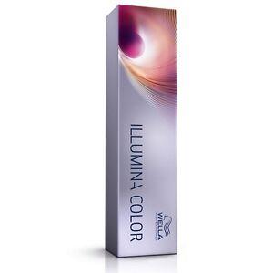 WELLA-PROFESSIONALS-ILLUMINA-COLOR-Hair-Color-60ml-Tube