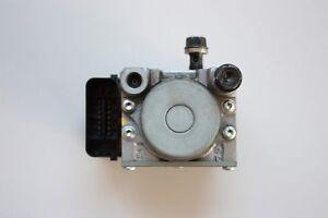 2013-Honda-CB-500X-Bomba-ABS-MGZ01-3C20-3010
