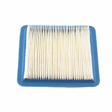 Briggs And Stratton Air Filter 491588S