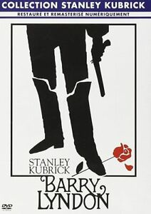 Barry-Lyndon-DVD-Stanley-Kubrick-Collection