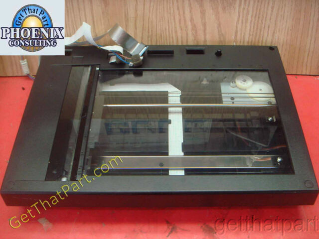 DELL 3115CN SCANNER DRIVER DOWNLOAD FREE