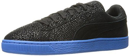 PUMA Suede Classic Culture Surf Fashion SZ/Farbe. Sneaker- Pick SZ/Farbe. Fashion 800c19