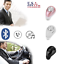 Bluetooth-Headphones-Earbud-Mono-Invisible-Wireless-Headset-for-Samsung-Phone thumbnail 1