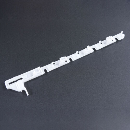 RC1-6643 HP Color Laserjet 3000  3600  3800 CP3505 Right Side Lever