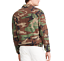 Polo-Ralph-Lauren-Bayport-Pony-Logo-Surplus-Camo-Camouflage-Windbreaker-Jacket thumbnail 5