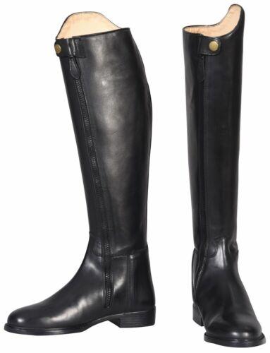 TuffRider Ladies Piaffe Dressage Boots