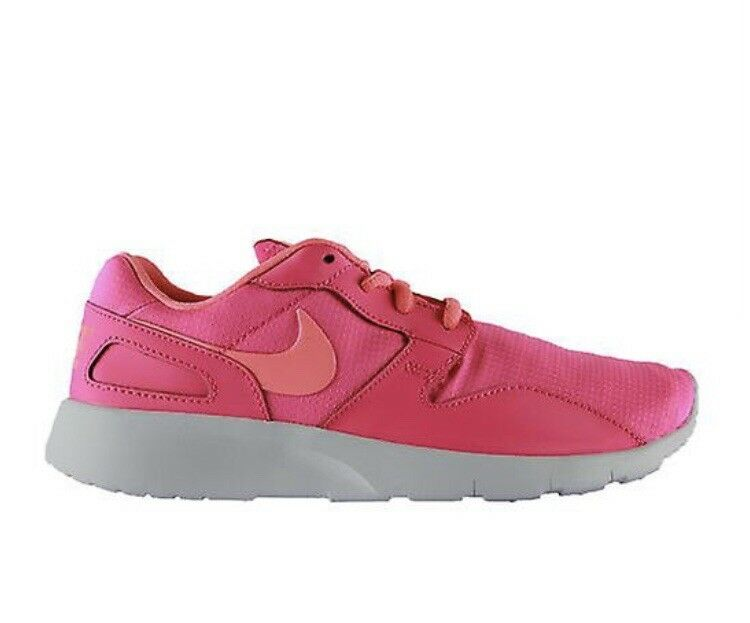 Nike Kaisha Ladies Running shoes New In Box Size 4.5 Pink