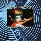 Captain My Captain * by Team Dresch (CD, Jun-1996, Chainsaw Records)