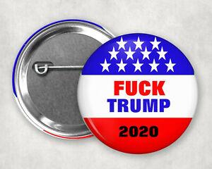 FucK-Anti-Donald-Trump-2020-UNCENSORED-2-25-034-Button