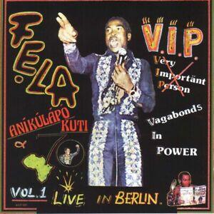 Fela-Kuti-V-I-P-Vinyl-LP-Neu-2019