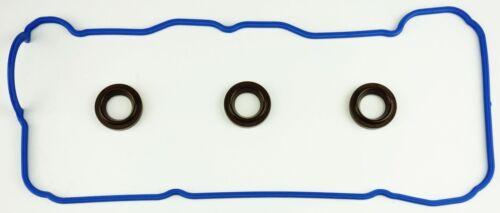 1996-2001 R//H 3.0 24V ROCKER COVER GASKET SET MCV20 FOR TOYOTA CAMRY