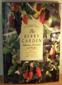 Berry-Garden-Mary-Forsell