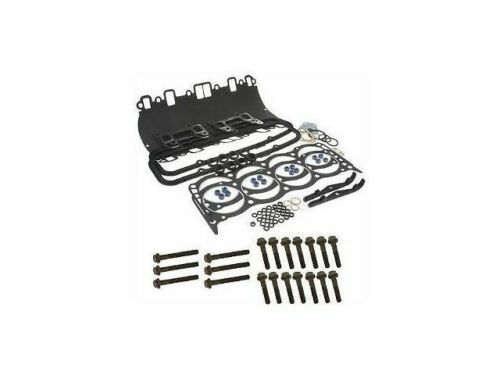For 1994-2004 Land Rover Discovery Head Gasket Set 83152PM 2000 2003 2002 2001