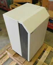 New Square D Topaz Ultra Isolator Noise Suppressor 96620 31 Nos