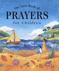The Lion Book of Prayers for Children by Rebecca Winter (Hardback, 2005)