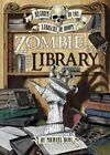 Zombie in the Library by Michael S. Dahl (Paperback, 2011)