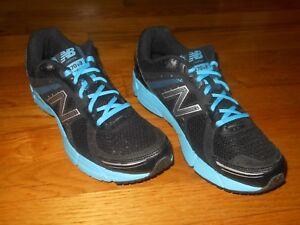 Details about New Balance W470v3 women's running shoes Sz 10 B EU 41.5 Excellent condition