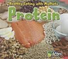 Protein by Nancy Dickmann (Hardback, 2012)