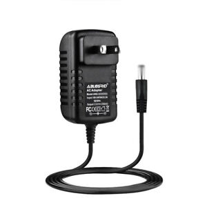 AC Adapter For Marantz DA670PMD Professional Recorder Power Charger PSU Mains