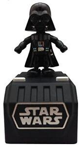 TAKARA-TOMY-STAR-WARS-SPACE-OPERA-Darth-Vader-Japan-Import