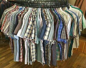 Wrangler-MENS-Sport-Shirts-Short-Sleeve