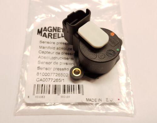 Sensor De Posición Del Acelerador Para Citroen Berlingo Saxo Peugeot 206 socio 1.1l 1.4l