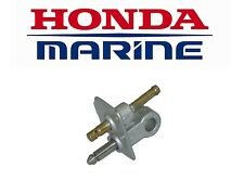 Honda Outboard Engine End Male Fuel Connector (5hp BF5A) (17710-ZV1-841ZB)
