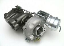 NEU Turbolader Audi RS4 V6 Biturbo left side (2000-2005) 280 Kw
