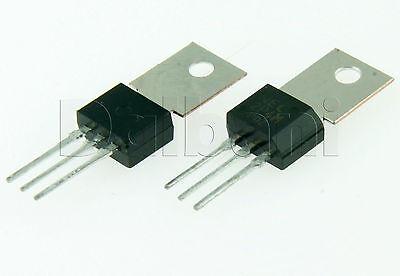 2P4M Original New Nec Transistor