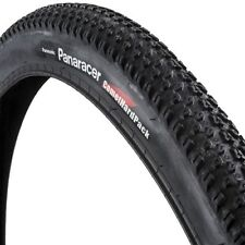 "Panaracer Tire Comet 26 X 1.95 Hardpack Mountain Bike Tire MTB Tyre 26"" Wire"