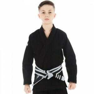 Tatami-Kids-BJJ-Gi-Roots-Black-Jiu-Jitsu-BJJ
