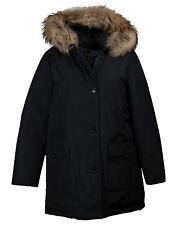 WOOLRICH - W'S Artic Parka - Women's Down Coat/Piumino Donna - [XL] - W17.Wo13