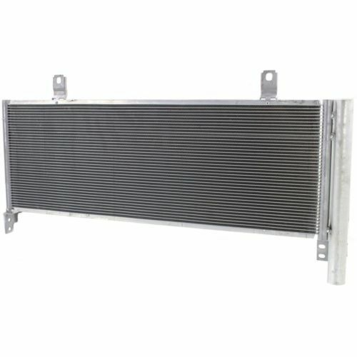 New TO3030322 A//C Condenser for Toyota Camry 2012-2014
