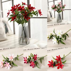 Am-1Pc-Artificial-Flower-Garden-DIY-Stage-Party-Home-Wedding-Festival-Decor-Del