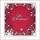 It's Christmas! by Majesty Orchestra/Kenon Renfrow (CD, Jan-2007, CD Baby (distributor))