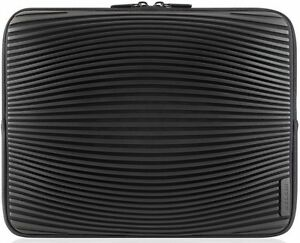 PC-Portable-IPad-1-2-3-4-etui-pochette-Belkin-Contour-Sac-10-2-Noir
