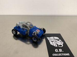 Transformers-Power-Of-The-Primes-Beachcomber-Legends-Class-100-Complete