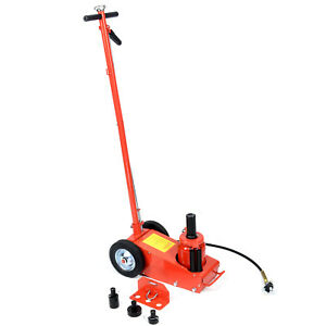 35-Ton-Air-Hydraulic-Jack-Service-Maintenance-Trucks-Tractors-Heavy-Duty-Lift