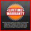 MERCURY COMET CALIENTE 2-Door 1964-1967 CAR COVER 100/% Waterproof Breathable