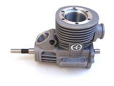 NITRO 1//8 RC BUGGY THUNDER TIGER EB4 S2.5 PRO-28BX-R ENGINE PISTON LINER NEW