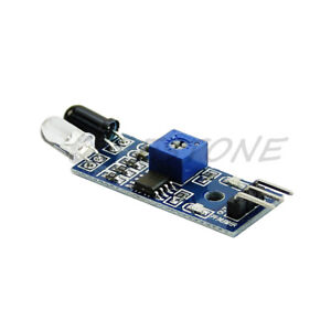 IR-Infrared-Obstacle-Avoidance-Sensor-Module-for-Arduino-Smart-Car-Robot-3-wire