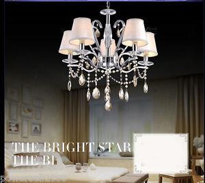 Modern-Simple-Style-6-Lights-D-62-H58-CM-Living-Room-Crystal-Chandelier-Lighting