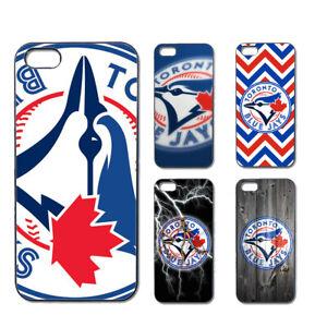 Toronto-Blue-Jays-Iphone-7-case-5-5s-5c-6-plus-6-8-7-8-X-XS-XR-XS-MAX