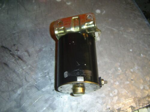Briggs /& Stratton 12 volt electric starter #693551 or #593934 OEM part
