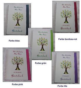 Gaestebuch-Schulanfang-Einschulung-Geschenk-Schultuetenbaum-Zuckertuetenbaum