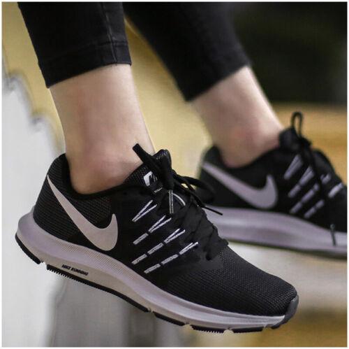 donna Scarpe da da 001 Run 5 donna ginnastica 5 da Uk 909006 corsa da Scarpe 38 Swift Nike Eur S1wqtt0x