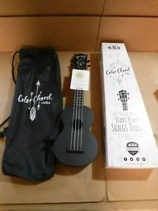 Image result for colorchord ukulele